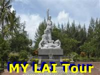 My Lai Tour