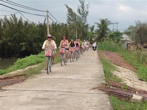 Hoi An Biking Tour16